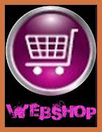ÚJ! Webshopom:)