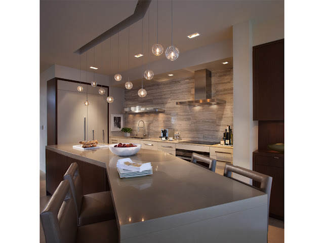 Incroyable U0027Kitchen Design U0026 Trendsu0027 Patricia Gray · U0027