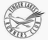 Finger Lakes Runners Club