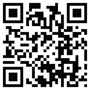 Pointe Precision Web Site