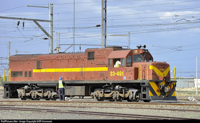 RailPictures.Net (538)