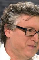 LE PIQUET DES BRÊLES