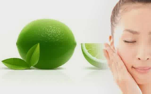 cara memutihkan kulit tubuh dan wajah dengan kunyit