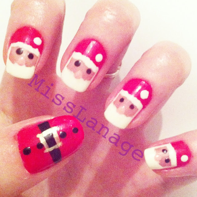 throwback-thursday-santa-claus-nail-art