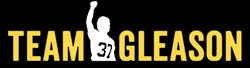 Support Team Gleason