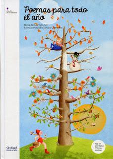 http://www.boolino.es/es/libros-cuentos/poemas-para-todo-el-ano-oxford/