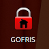 Install Gofris On Ubuntu 11.04 To Restore Your Computer To Its Original Configuration After Each System Restart