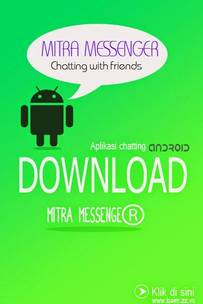 http://files.appsgeyser.com/Mitra%20Messenger.apk