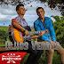 Baixar Guilherme e Rafael - Olhos Verdes (Lançamento 2015)