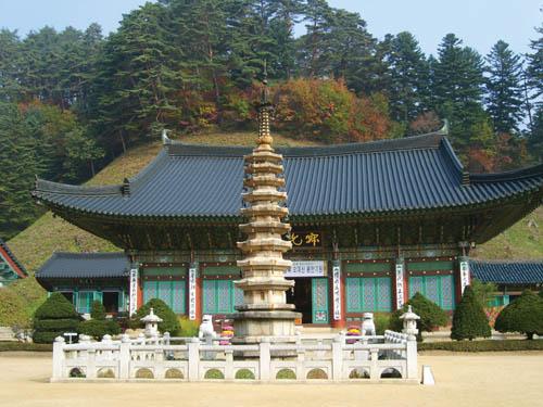 Pyeongchang-gun South Korea  city images : gun pyeongchang gun pyeongchang gun pyeongchang gun pyeongchang gun ...