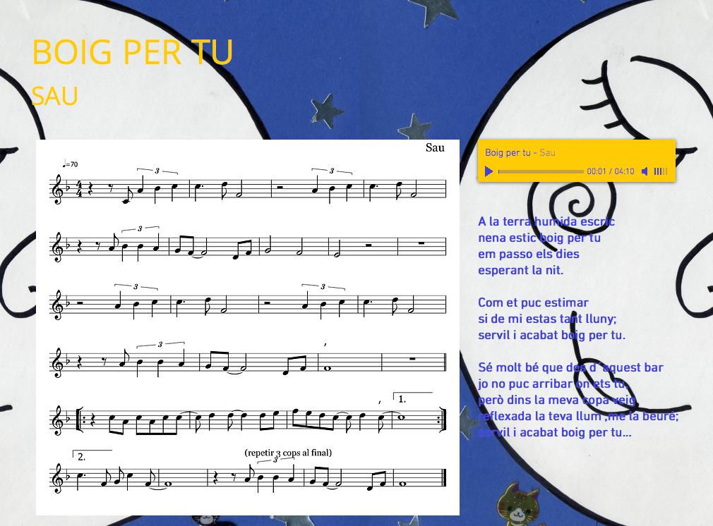 http://musicaade.wix.com/boigpertu2