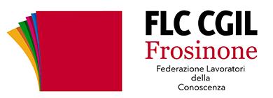 FLC CGIL FROSINONE