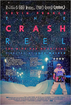 21041902 20130919230647942.jpg r 640 600 b 1 D6D6D6 f jpg q x xxyxx Download – The Crash Reel – BRRip AVI e RMVB Legendado