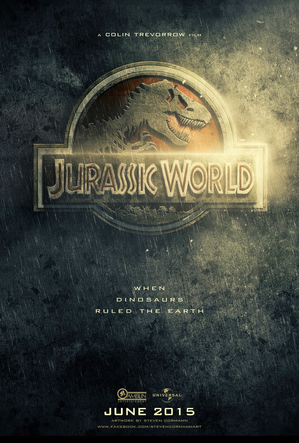 Jurassic.world.jpg