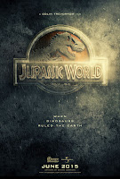 download film jurassic world 2015 brrip dvdrip 720p 1080p mkv mp4 avi indowebster mediafire subtitle bahasa indonesia