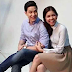 "Alden Richards had a ""romantic excitement"" with Maine Mendoza during the shooting their first movie."