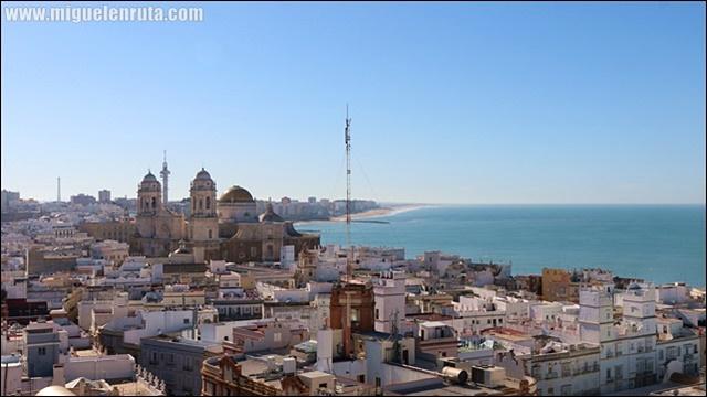 Cádiz-fotos-panorámica