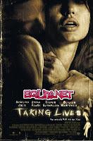فيلم Taking Lives