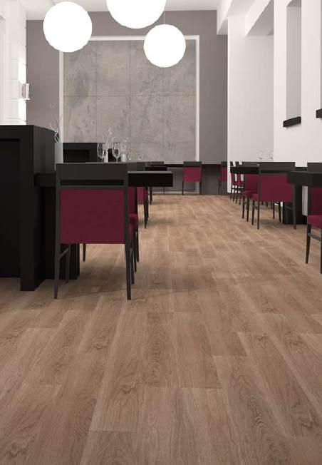 los suelos vinlicos o de pvc son un tipo de suelos sintticos de gran uso en zonas comerciales escuelas hospitales oficinas baos cocinas