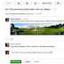 A better Google+ notification experience in email