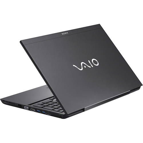 Sony Vaio SVS15-125CXB (i5-3210)|Ram 8G| HDD750|GT640 1G|FULL HD|Win 8