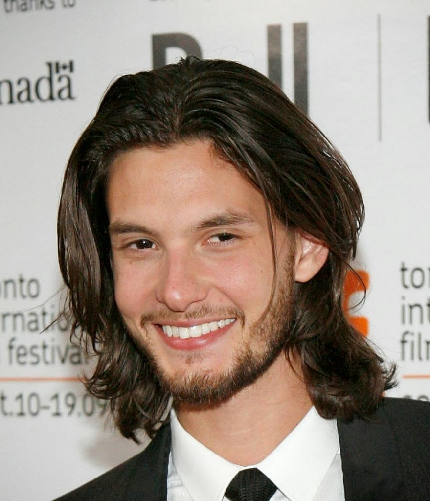 long hairstyles for boys long hairstyles for women