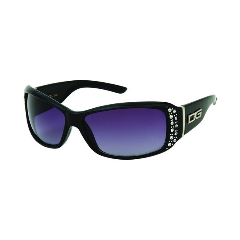 Mass Vision sunglasses