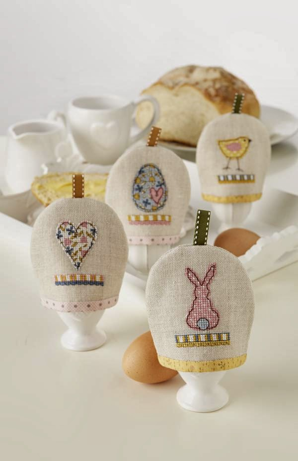 http://crossstitcher.themakingspot.com/blog/eggs-citing-friday-freebie