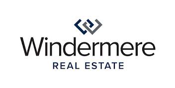 Windermere Portland North