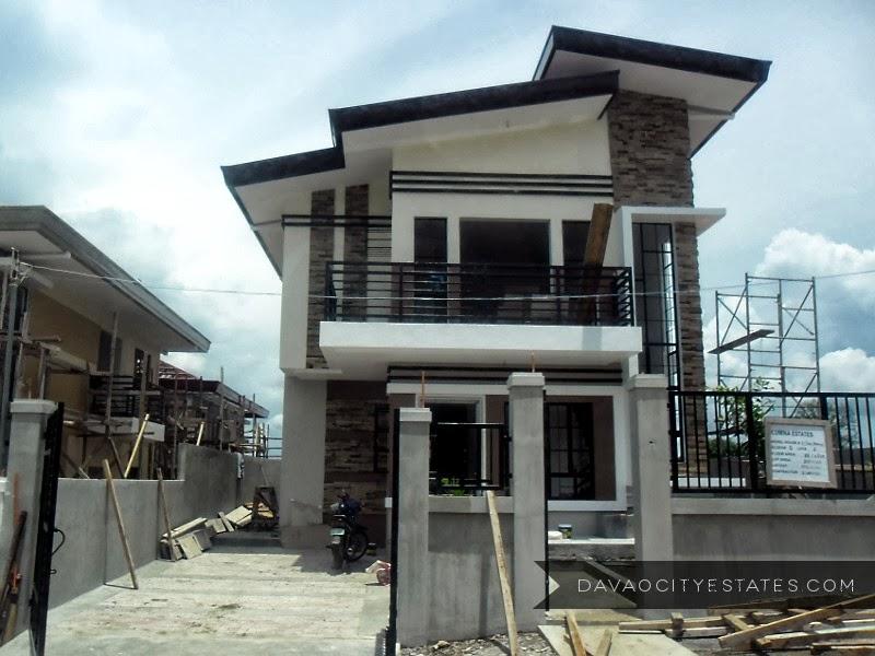 Ilumina Estates - Communal, Buhangin, Davao City
