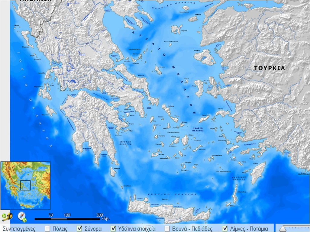 http://ebooks.edu.gr/modules/ebook/show.php/DSDIM102/524/3457,13996/extras/maps/map_greece_1/map_greece1.html