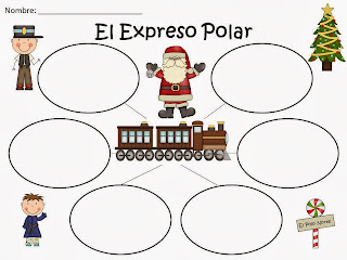 http://www.4shared.com/office/YwFMBl94/The_Polar_ExpressElexpresoPola.html