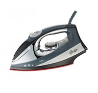 Buy Oster 6104 2400 W Steam Iron at Rs.2068 : Buytoearn