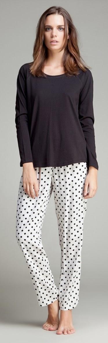 http://womensecret.com/tienda/product-line/lenceria-para-dormir/pijamas/pijama-largo-de-algodon-3132439