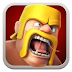 [HACK] clash of clans April update
