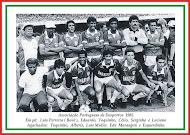 LUSA 1985