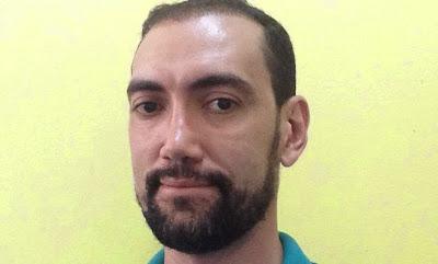 UFMA/Chapadinha: Aluno devera indenizar professor Glecio