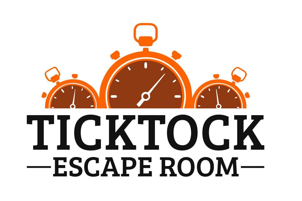 Escape Room For Students
