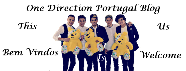 One Direction Portugal