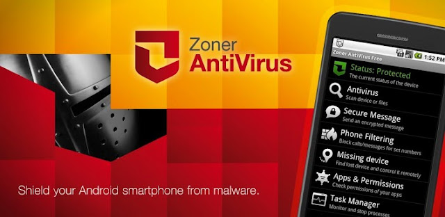 nq+free+antivirus+for+android