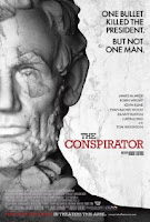 The Conspirator 2010 BRrip 720p