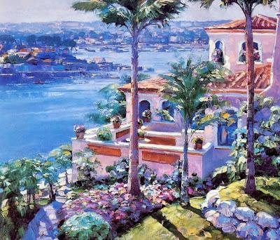 paisajes-de-puertos