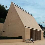 Liechtenstein - Click to view PDF