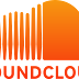 Cara Download Lagu dari Soundcloud