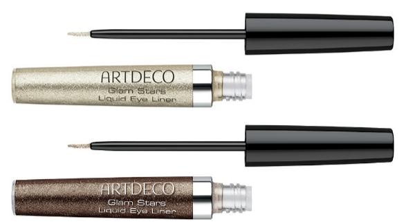 ARTDECO Glam Stars Liquid Eye Liner