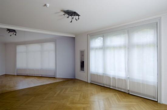 princesses re belles des savoie comment donner l 39 illusion. Black Bedroom Furniture Sets. Home Design Ideas