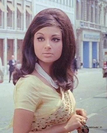 Free Digital Photos of Bengali Actress