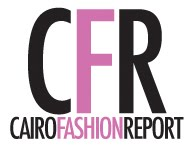 Cairo Fashion Report