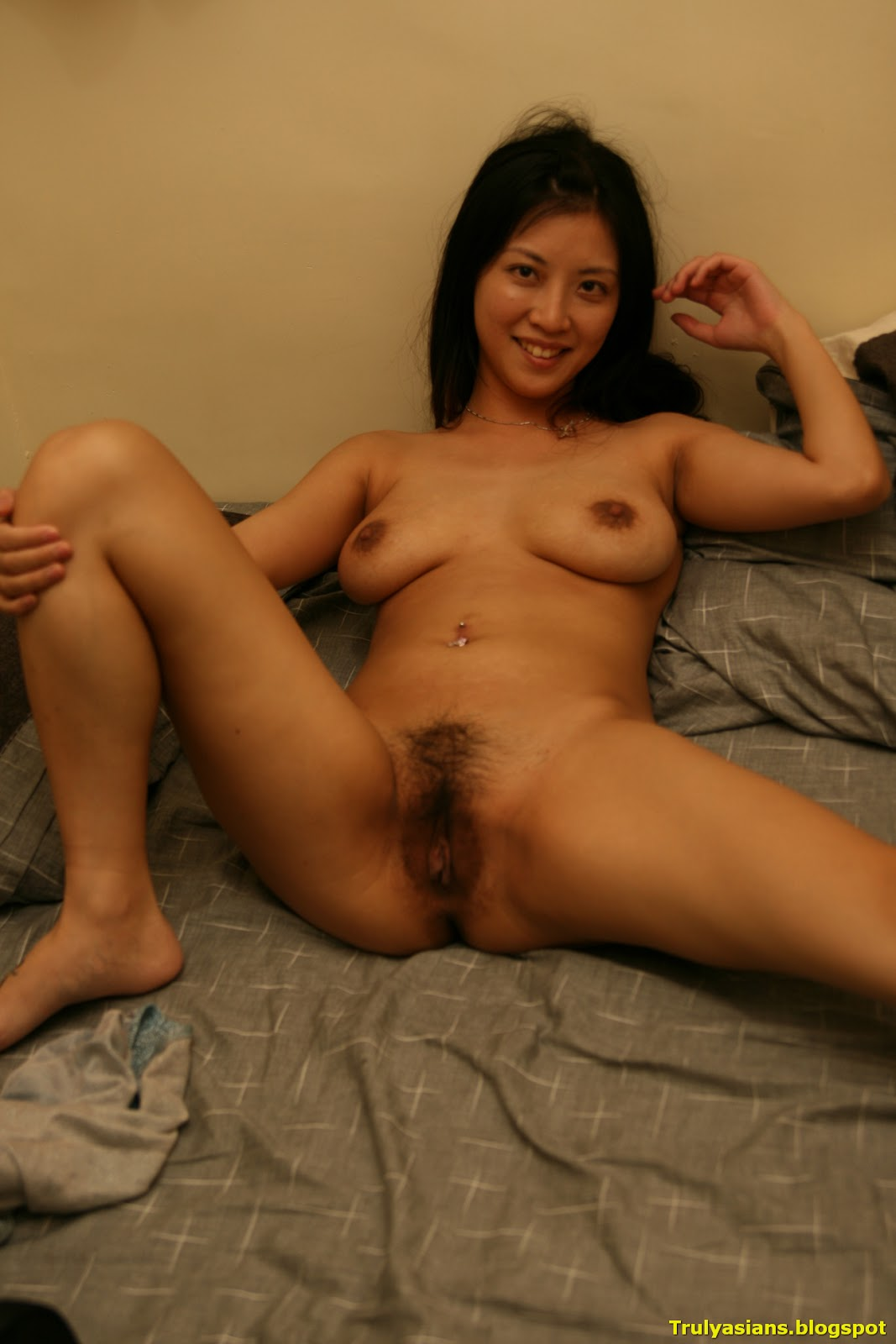 amatuer Free asian big tits
