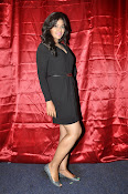 Anjali latest glam pics-thumbnail-25